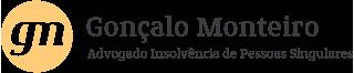 Advogado de Insolvência Pessoal | Dr. Gonçalo Monteiro, Porto