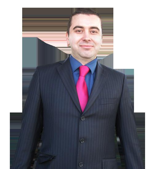 goncalo_monteiro_advogado